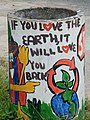 """""""If you love the earth it will love you back"""" (30588048484).jpg"""