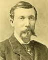 """""""Major Ed M. Main Third U.S.C.C,""""- iThe story of the marches, battles, and incidents of the Third United States Colored Cavalry; a fighting regiment in the War of the Rebellion, 1861-5 (IA storyofmarchesba02main) (page 6 crop).jpg"""