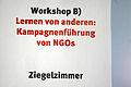 """""""Netzwerk und Bewegung"""" - Sommerakademie des Renner-Instituts (6129163485).jpg"""