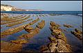 """""""Riserva naturale Torre Salsa"""" mare e rocce.jpg"""