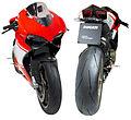 """ 13 - ITALY - Ducati 1199 Superleggera - Italian sport bike - EICMA - Milan - Superbike Motorcycle Show.jpg"