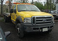 '05-'07 Ford F-550 Towing (Sterling Ford).JPG