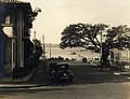 'Elizabeth Bay 8' RAHS-Osborne Collection (13988207041).jpg