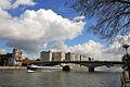 'Pont St. Léonard' Luik (6969766558).jpg