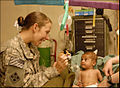 'Raider' Medics Treat Afghan Infant With Rare Heart Condition DVIDS319261.jpg