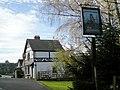 'The Pheasant' - geograph.org.uk - 749513.jpg