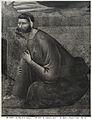 'giotto', Apparizione a Gregorio IX 07.jpg