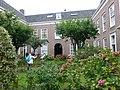 't Hooftshofje Den Haag 6.JPG