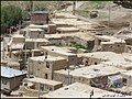 ((( نمایی از روستای ساروقیه مراغه))) - panoramio (2).jpg