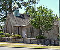 (1)St Pauls Church Wahroonga.jpg