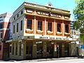 (1) Bristol Arms Hotel.JPG