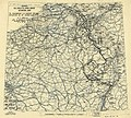 (March 20, 1945), HQ Twelfth Army Group situation map. LOC 2004631910.jpg