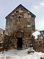 +Saint Sargis Monastery of Ushi 09.jpg
