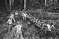 , Borneo, Bestanddeelnr 1722-1-1.jpg