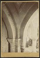 ? intérieur, support et voûte - J-A Brutails - Université Bordeaux Montaigne - 0952.jpg