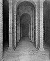 Årstalundens reservoar 1861.jpg