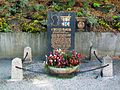 Écouen (95), mémorial appel du 18 juin, 22 rue de la Grande Fontaine.jpg