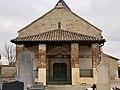 Église Assomption Perrex 24.jpg