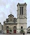 Église Notre-Dame Vertus Aubervilliers 3.jpg