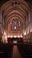 Église Notre-Dame de Toutes-Aides nave.JPG