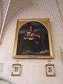 Église Saint-Étienne de Cheverny 12.JPG