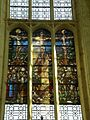 Église Saint-Denis d'Hodenc-en-Bray vitrail 1.JPG