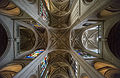 Église Saint-Gervais 2.jpg
