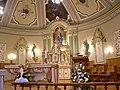 Église Saint-Joachim, Châteauguay 07.jpg