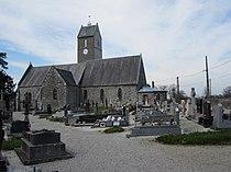 Église Saint-Laurent du Mesnil-Rogues (4).JPG