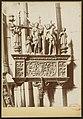 Église Sainte-Eulalie de Bordeaux - J-A Brutails - Université Bordeaux Montaigne - 0476.jpg