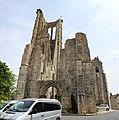 Église St Mathurin Larchant 9.jpg