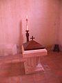 Église de Saint-Vivien-de-Médoc fond.JPG