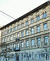 Épület Podmaniczky utca11.jpg