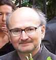Éric Fottorino.JPG