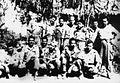État-major de la wilaya 4 de l'ALN, 1956-1957.jpg