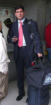 Óscar Ruiz.jpg