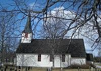 Østby kirke.JPG