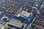 Újpesti piac és csarnok, légi fotó.jpg