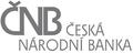 ČNB-logo.png