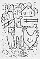 Čapek, Josef - Povídání o pejskovi a kočičce (page 20 crop).jpg