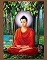 Đức Phật.jpg