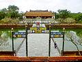 Điện Thái Hòa, Huế.jpg
