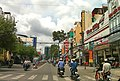Đinh Tiên Hoàng qBT ,hcmvn - panoramio.jpg