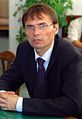 Ľubomir Galko.jpg