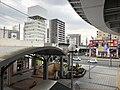 Ōzone, Nagoya4.jpg