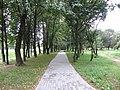 Šalčininkai, Lithuania - panoramio (154).jpg