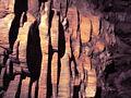 Škocjan Caves (372338854).jpg