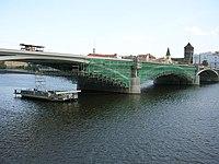 Štefánikův most-rekonstrukce.jpg