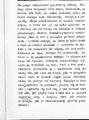 Życie. 1898, nr 22 (28 V) page05-1 Ola Hansson.png