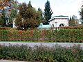 Žale - panoramio (3).jpg